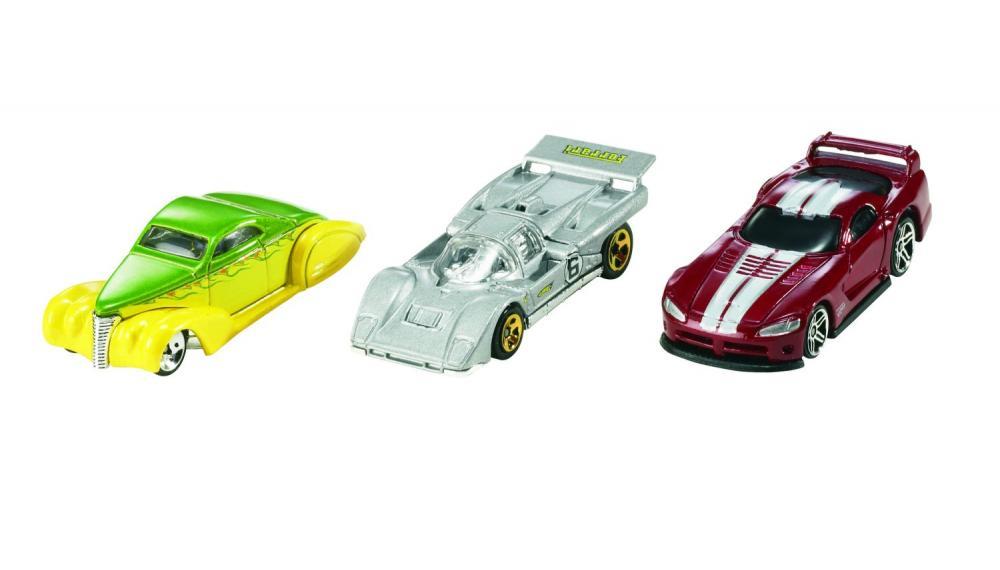 Masinute Hot Wheels, div. modele