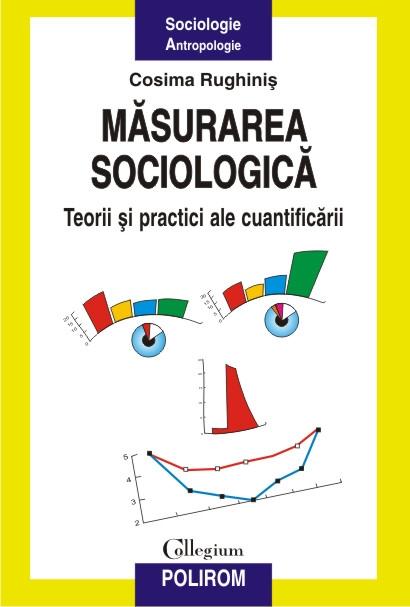 MASURAREA SOCIOLOGICA: TEORII...