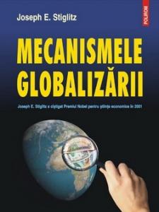 MECANISMELE GLOBALIZARI I