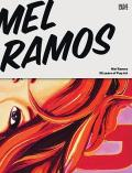 Mel Ramos: 50 years of pop art...