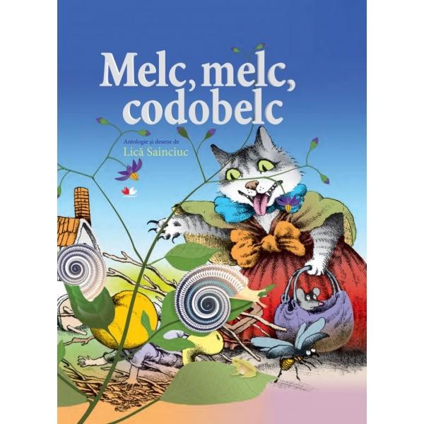 MELC. MELC CODOBELC