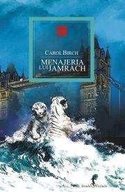MENAJERIA LUI JAMRACH
