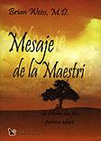 MESAJE DE LA MAESTRI
