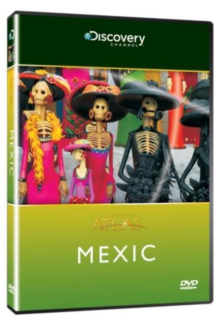 MEXIC MEXIC