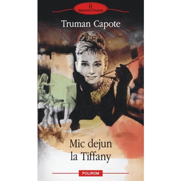 MIC DEJUN LA TIFFANY - REPRINT