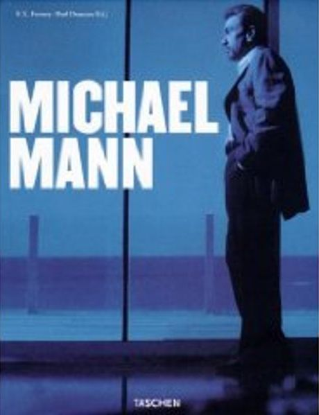 Michael Mann, film
