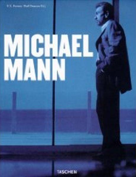 Michael Mann, film