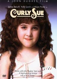 MICUTA SUE CURLY SUE