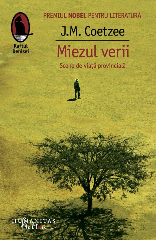 MIEZUL VERII