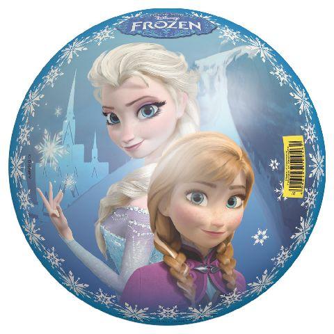 Minge 23cm,Frozen,perlata