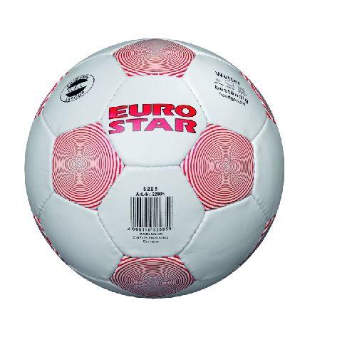 Minge fotbal,22cm,Euro Star