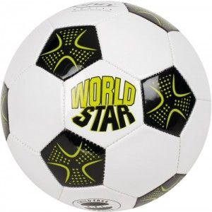 Minge fotbal,22cm,World Star