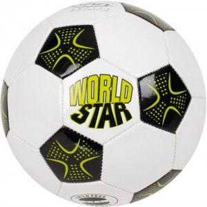 Minge fotbal,22cm,World Star
