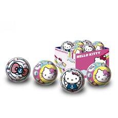 Minge Hello Kitty, 15 cm