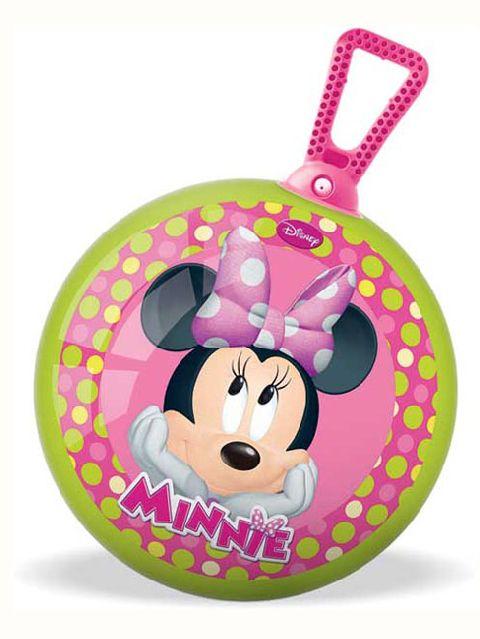Minge kangaroo,Minnie,maner,Mondo