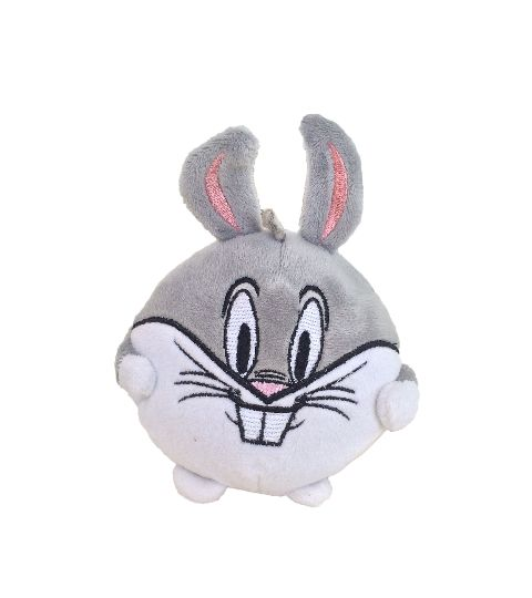 Minge plus,Bugs Bunny,10 cm