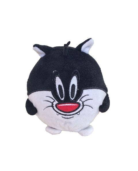 Minge plus,Sylvester,10 cm