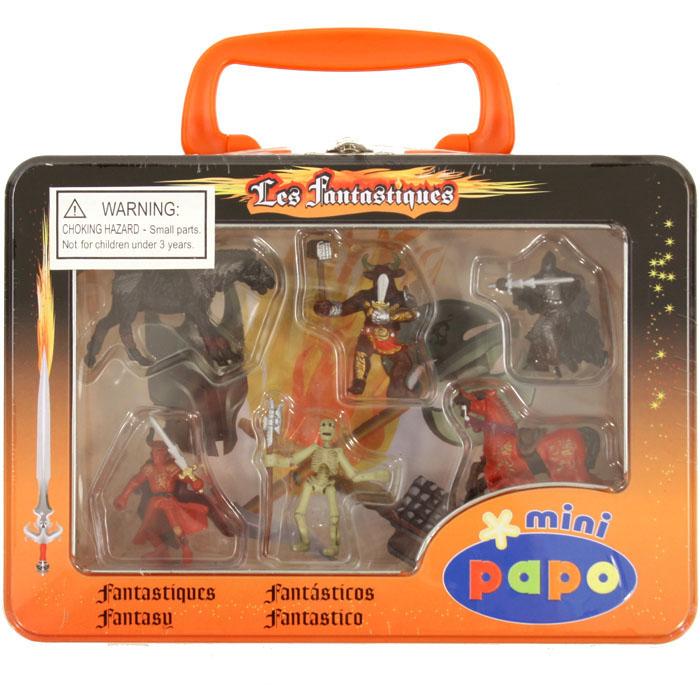 zzMini cutie Fantezie 2