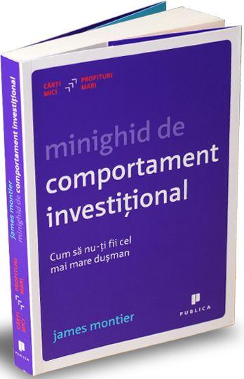 MINIGHID DE COMPORTAMENT...