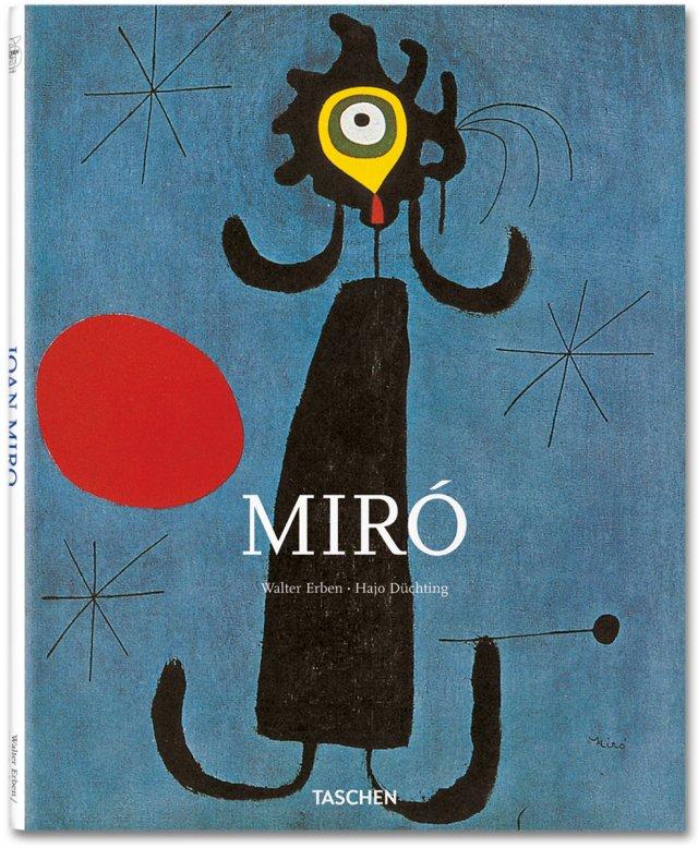 Miro - Janis Mink