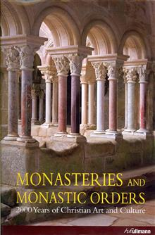 Monasteries & Monastic orders