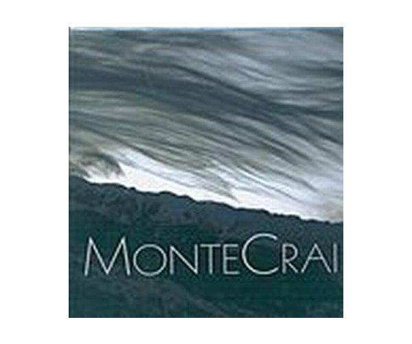 MONTE CRAI - ALBUM FOTO .