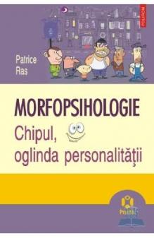 MORFOPSIHOLOGIE .