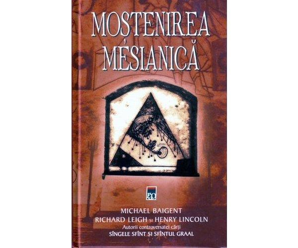 MOSTENIREA MESIANICA
