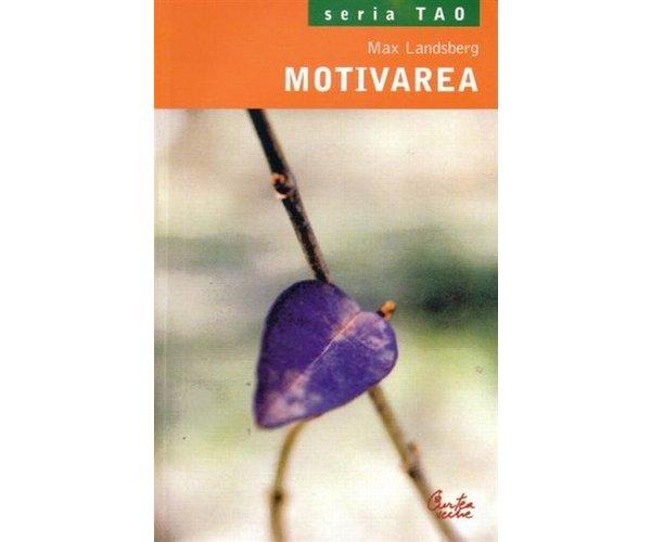 MOTIVAREA