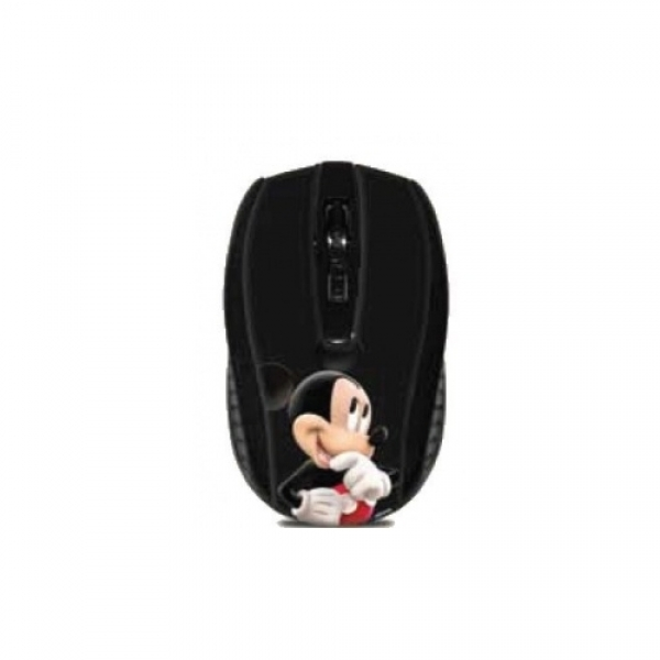 Mouse Disney Mickey DS Y-MW2131 - Wireless