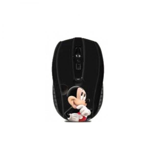 Mouse Disney Mickey DS Y-MW2131 - Wireless