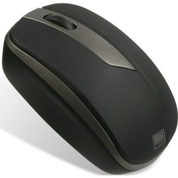 Mouse SpeedLink Laser Nanoshield Antibacterial