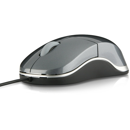 Mouse Speedlink Smart Blue USB