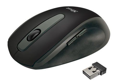 MOUSE TRUST  EASYCLICK WIRELESS