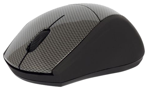 MOUSE A4TECH G7 Wreless 2.4G, V-track Pa