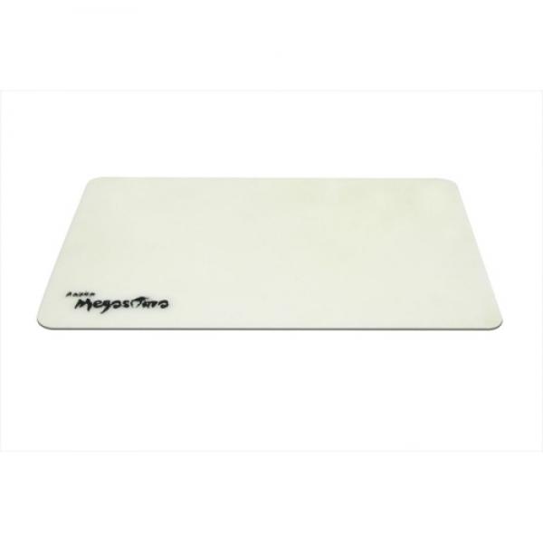 MousePad Megasoma Professional Gaming Mat
