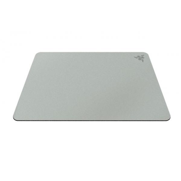 MousePad Razer Scarab Expert Gaming Mat