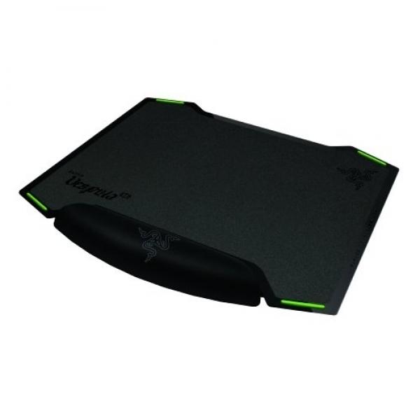 MousePad Razer Vesp Gaming Mat
