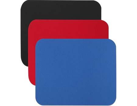 MousePad SpeedLink Basic black, red, blue
