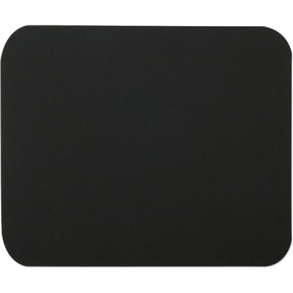 MousePad SpeedLink Basic Black