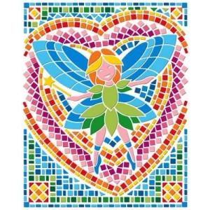 Mozaic artistic Zane