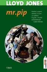 MR. PIP .