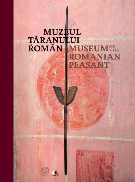 MUZEUL TARANULUI ROMAN. EDITIE...