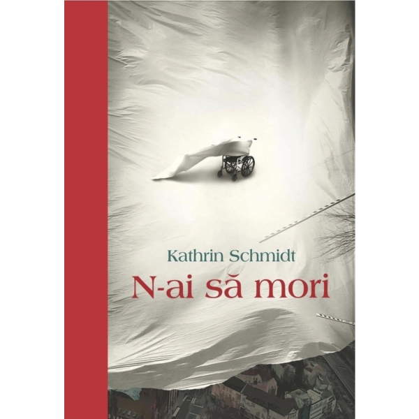 N-AI SA MORI