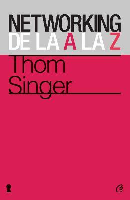 NETWORKING DE LA A LA Z