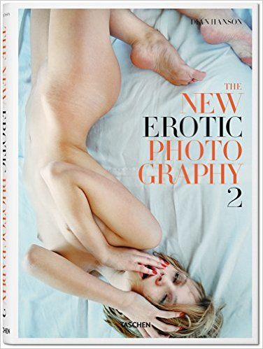 NEW EROTIC PHOTOGRAPHY, VOL.2