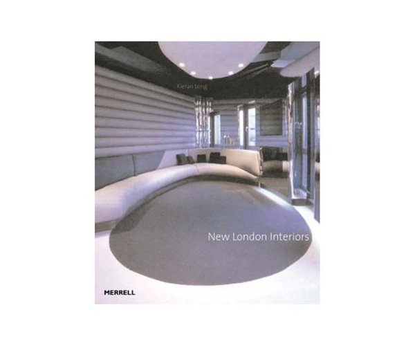 New London Interiors, Kieran Long