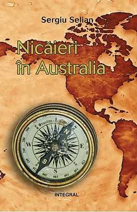 NICAIERI IN AUSTRALIA