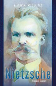 Nietzsche - Michael Tanner