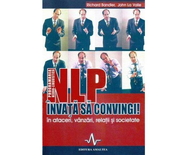 NLP-INVATA SA CONVINGI